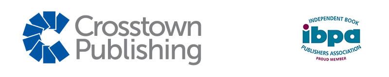 Crosstown Publishing